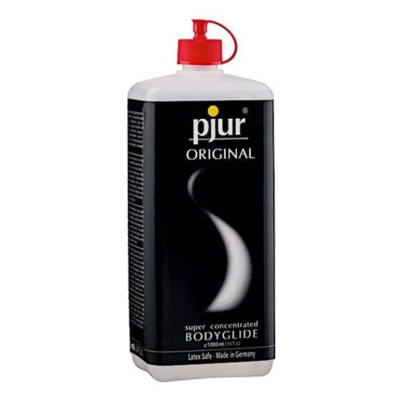 Pjur Original- 1000 ml