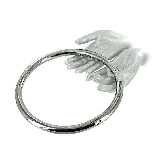 Shibari Rope Bondage Ring