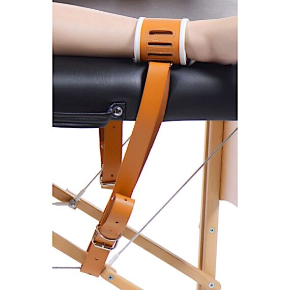 Hospital Style Restraint Strap - 42 Inches