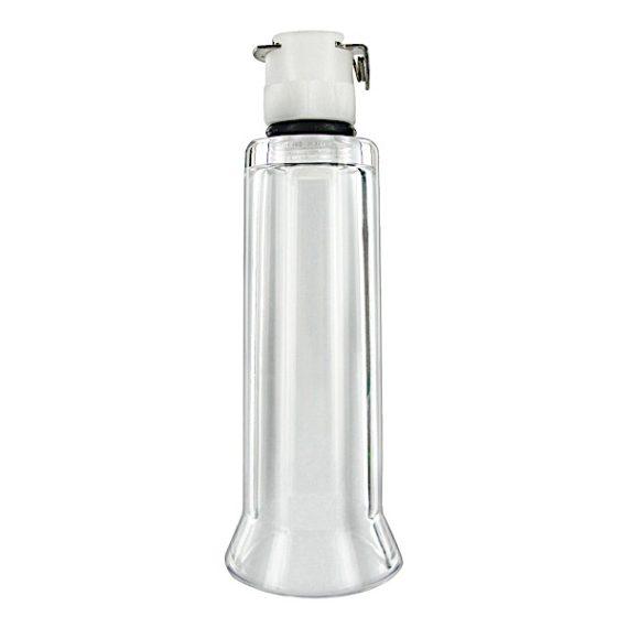 Nipple Cylinders- Small