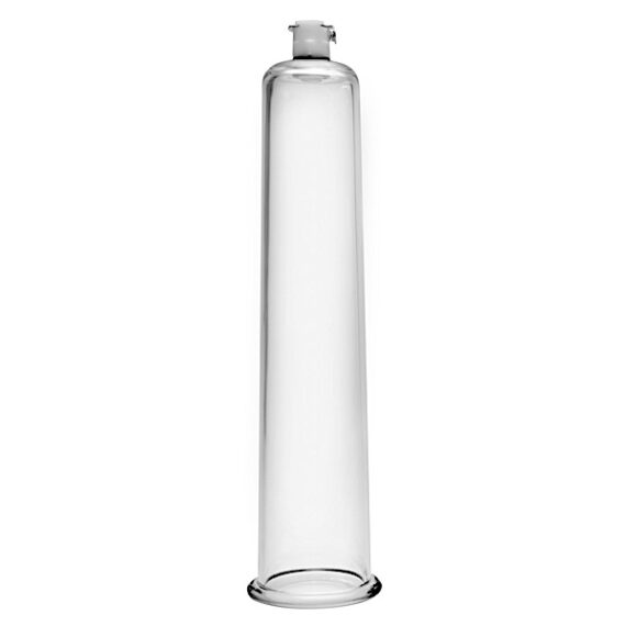 Penis Pump Cylinder 1.75 Inch X 9 Inch