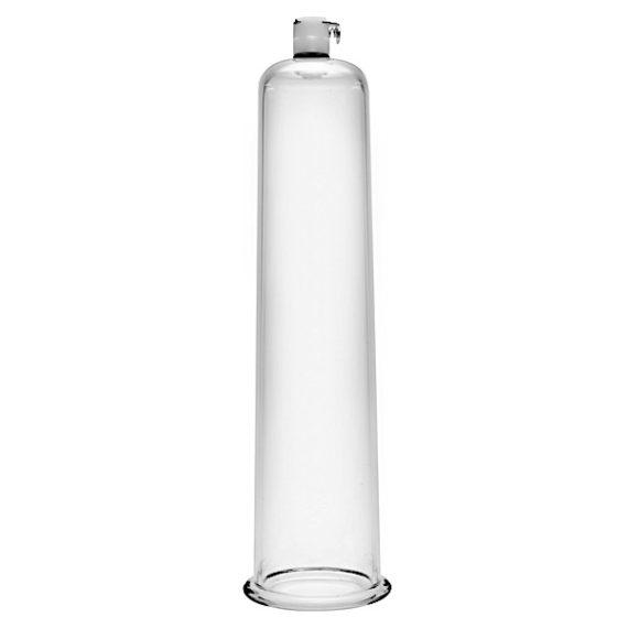 Penis Pump Cylinder 2 Inch x 9 Inch