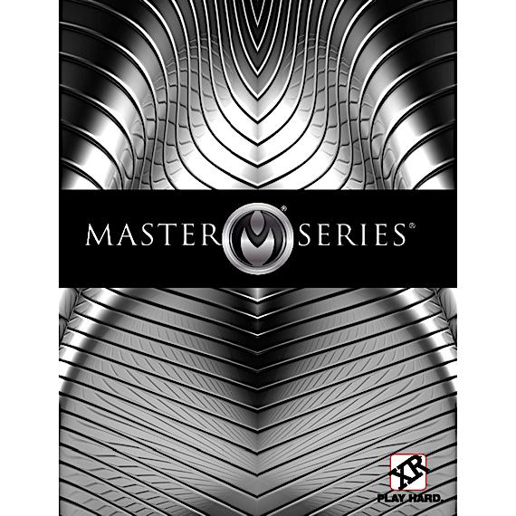 Master Series Catalog
