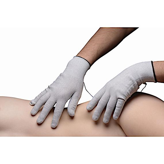 Awaken Electro Stimulation Gloves