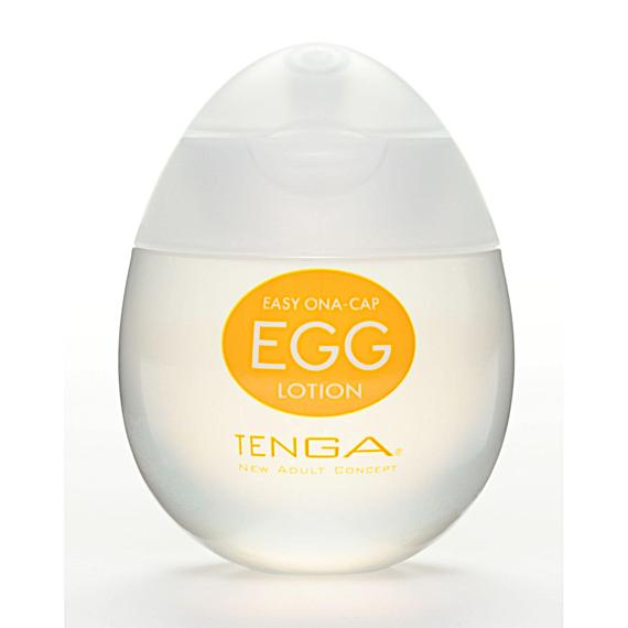 Tenga Egg Lotion - 65ml